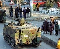 28 Şubat Türk ekonomisine de darbe indirdi