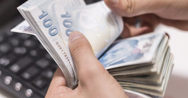 Kredi yapılandırma olacak mı? Konut kredisi yapılandırma var mı?