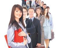 74 bin kişiye kamuda iş
