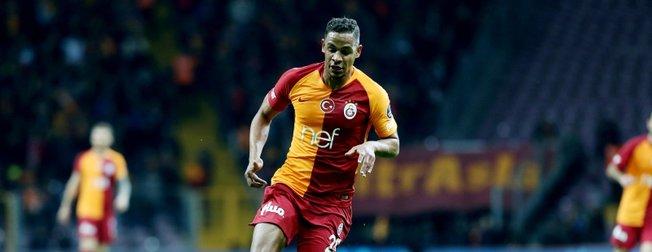 Aslan son dakikada yıkıldı! (MS: Galatasaray 1-1 A.Konyaspor)