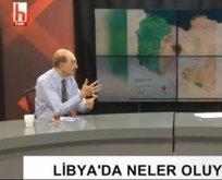 CHP'nin Halk TV'sinde Türkiye'ye ihanet!