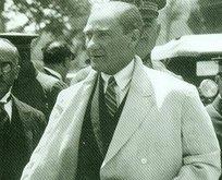 En güzel Atatürk resimleri!
