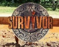 2020 Survivor yarışmacıları kimler?
