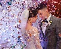 Düğünler ne zaman açılacak 2021?