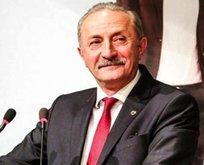 CHP'li Ahmet Deniz Atabay kimdir, nereli kaç yaşında?