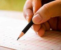 Açık Lise sınavları ne zaman 2021? 17 Mayıs'a kadar...