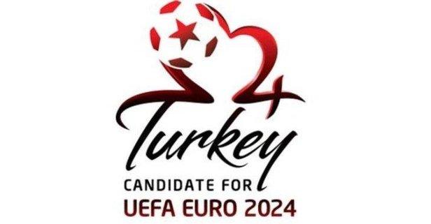 EURO 2024ün ev sahibi 27 Eylülde belli oluyor