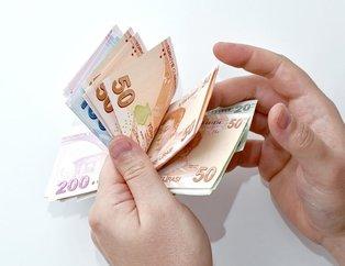 Emekliye çifte müjde! Emekli ikramiyeleri ne zaman ödenecek? Emekli temmuz zammı ne kadar olacak?