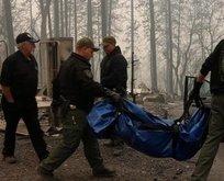 ABD şokta! 14 kişinin daha cesedi bulundu