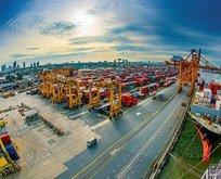 Türkiye'nin ihracat planı rekor getirdi