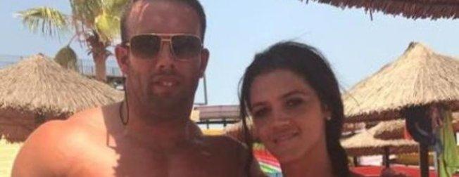 İngiliz kadın İzmir'deki kalça ameliyatında öldü