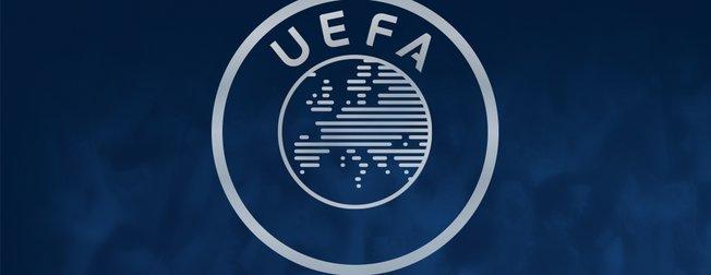UEFAya göre 2018de dikkatle izlenmesi gereken 50 genç futbolcu