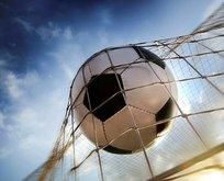 Şok etkisi yaratan futbolcu ölümleri!
