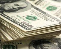 Dolar ne olacak düşüş sürüyor! İşte güncel kurlar