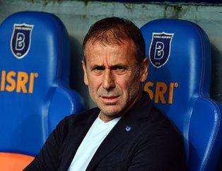 Abdullah Avcı Fenerbahçeye gidecek mi? Resmen açıklandı