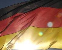 Almanya'dan flaş 'Suudi Arabistan' kararı!