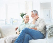 Erken emekli olma formülü