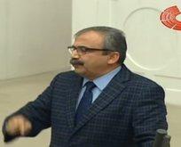 HDP namaza da karşı!