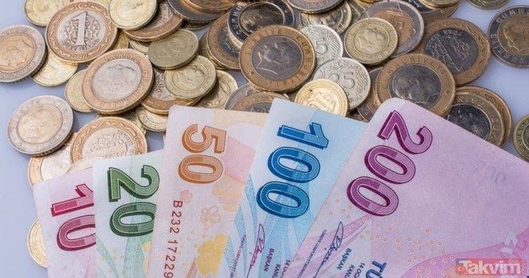 Kağıt para nerede, ne zaman icat edildi? 3'te 3 Tarih Yarışması sorusu 8 Ocak