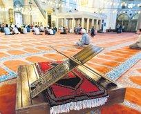 İslam aşırılığı onaylamaz