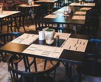15 Şubat kafeler açılıyor mu? 15 Şubat'ta yasaklar kalkıyor mu? Kafeler restoranlar ne zaman açılacak?