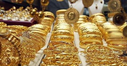 Altın fiyatları son dakika! 13 Ocak Pazar çeyrek altın fiyatı, gram altın fiyatı ne kadar oldu?