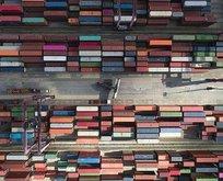 Türkiye'den ticarette başarılı adım! 235 milyon dolar...