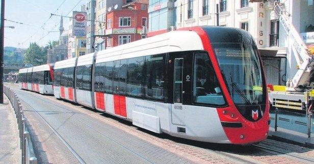 23 Nisan'da toplu taşıma ücretsiz mi?
