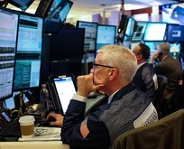 Küresel piyasaların gözü ABD'nin büyüme verisinde
