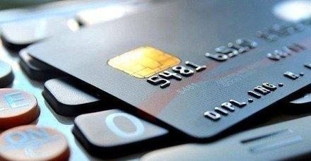 Mobilya, televizyon, havayolları, elektronik eşyada kredi kartı taksitlendirme süresi ne kadar oldu?
