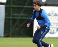 Real Betis: Ozan Tufan'ın transferi olabilir