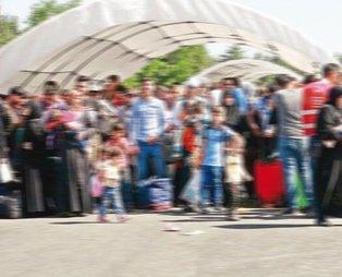 Son dakika: İstanbul Valiliği'nden Suriyeliler ile ilgili önemli açıklama!