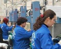 İşbaşı programları ile 3000 TL ödemeli meslek başvuru şartları nedir?