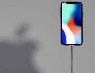 En pahalı iPhone Xs'in satıldığı ülke belli oldu! iPhone Xs fiyatı hangi ülkede ne kadar?