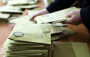 Seçim görevlisi ücretleri ne zaman yatacak?