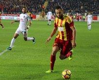 Başakşehir - Yeni Malatyaspor maçı hangi kanalda, saat kaçta?