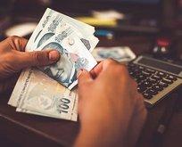 Düğmeye basıldı! Her günü için 44,15 lira hesaplara yatırılıyor!