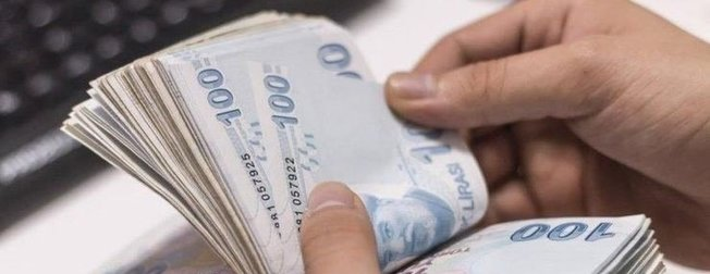 Hileli maaş tazminat kazandırır! Haklı fesih tazminatı nasıl alınır?