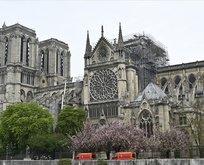 Fransa'da kiliselerin rezaleti ortaya çıktı