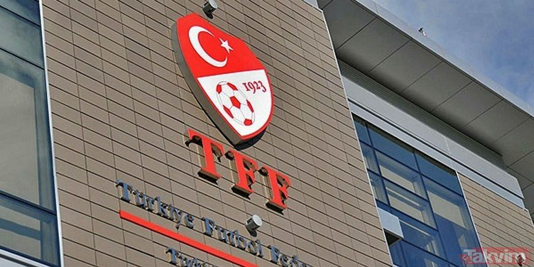 Fenerbahçe'yi bekleyen büyük tehlike! Puan silme, transfer yasağı...