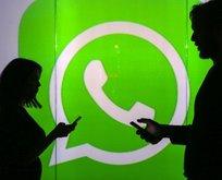 WhatsApp kullananlar dikkat! 7 Aralık'tan sonra yasak!