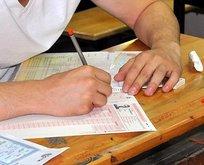 KPSS Ortaöğretim sonuçları ne zaman açıklanacak?