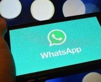 WP sözleşmesi kabul edilmeli mi? Kabul edilen Whatsapp sözleşmesi nasıl iptal edilir?