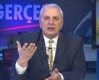 Ataklı'dan skandal Azerbaycan çıkışı