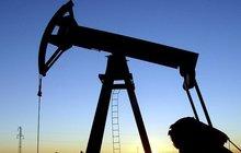 Brent petrolde düşüş devam ediyor