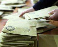 23 Haziran Tuzla seçim sonuçları