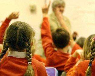 E-okul ilkokul kayıt adresi sorgulama ve öğrenme!