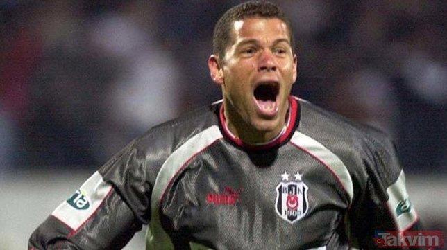 Dünyanın en yakışıklı futbolcuları açıklandı! Türkiye'den sürpriz isim listede...