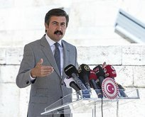 AK Parti'den 'baro' iddialarına yanıt!