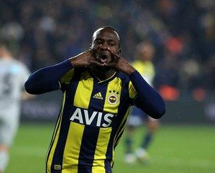 Fenerbahçe'de kırmızı alarm